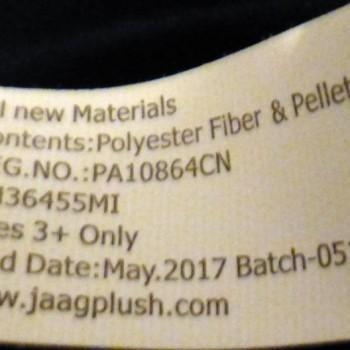 ZP1090309 (Copy)
